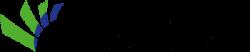 Logo des Umweltcampus Birkenfeld