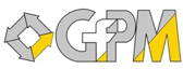 Logo GfPM