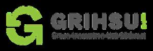 Logo des Innovationsbündnisses Grihsu